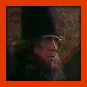 71.rabbi-moshe