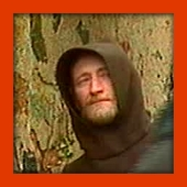 78.moine-carla-pierre-barbary