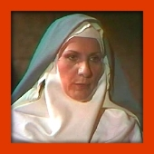 97.soeur-leonarde