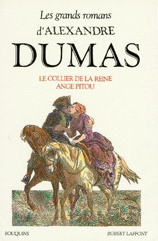 dumas2.jpg