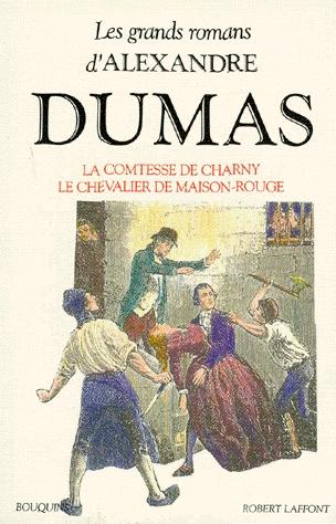 dumas3.jpg