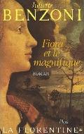 La Florentine fiora01-01