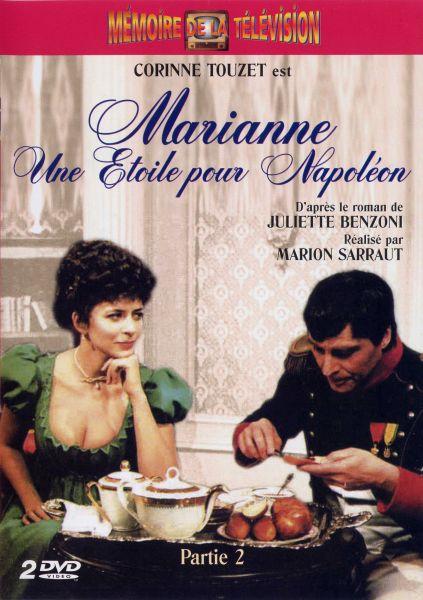 mariannepartie2.jpg