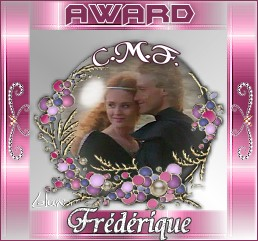 awardfrederique.jpg