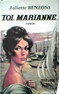 marianne01-3-2