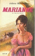 Marianne marianne01