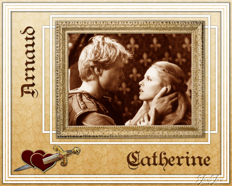 catherine-arnaud2