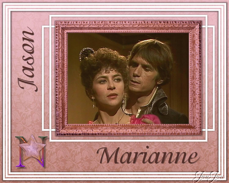 marianne-jason