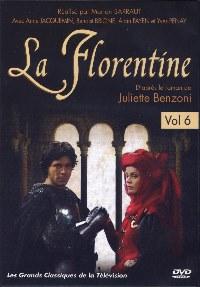 florentine61.jpg