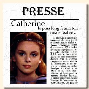 pressecatherine2.jpg